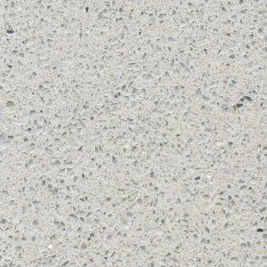 Silestone Stellar Snow
