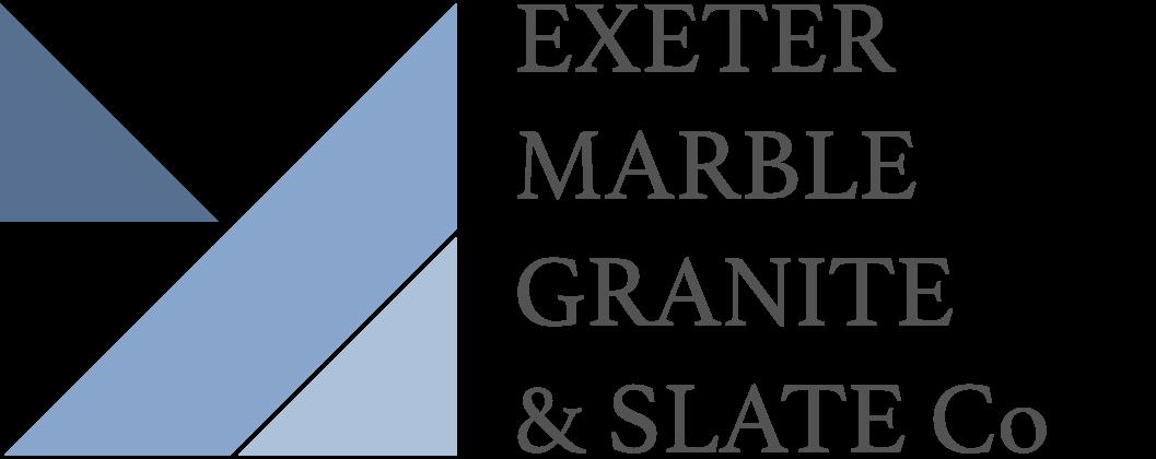 Exeter Marble Granite & Slate