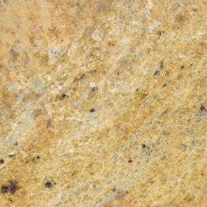 Madurai gold grain