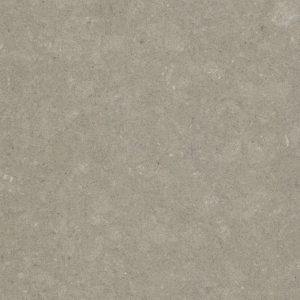 unistone jura grey